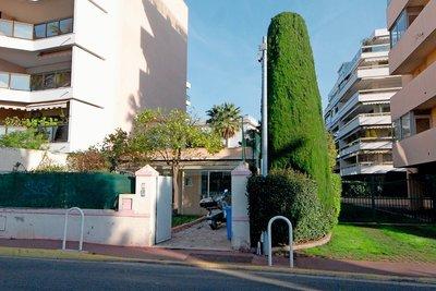 Maison à vendre à CANNES  - 4 pièces - 140 m²