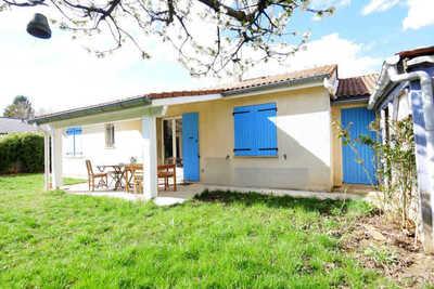 Maison à vendre à VALENCE  - 4 pièces - 91 m²