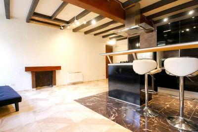 Appartement à vendre à immobilier VALENCE  - 2 pièces - 40 m²
