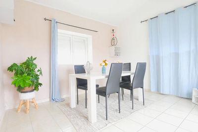 Appartement à vendre à VALENCE  - 4 pièces - 90 m²