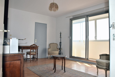 Appartement à vendre à BORDEAUX  - Studio - 35 m²