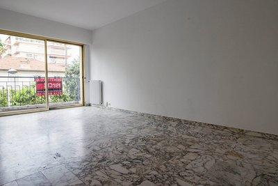 Apartment for sale in NICE  - Studio - 31 m²