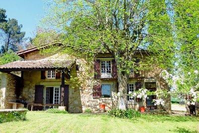 Maison à vendre à ROMANS-SUR-ISERE  - 6 pièces - 148 m²