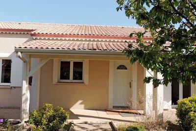 House for sale in ROMANS-SUR-ISERE