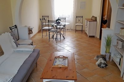 Appartement à vendre à BEAULIEU-SUR-MER  - 2 pièces - 51 m²