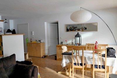 Appartement à vendre à SEYNOD  - 4 pièces - 80 m²