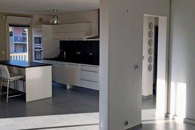 Appartements à vendre à Aix-en-Provence