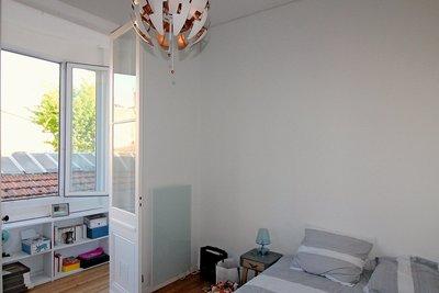 - 3 rooms - 89 m²