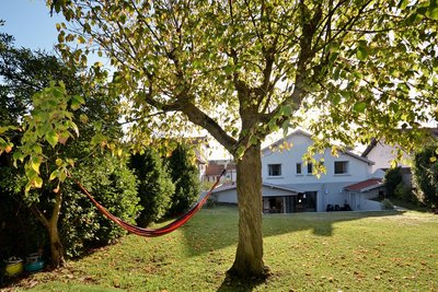 House for sale in ANGLET  - 8 rooms - 200 m²