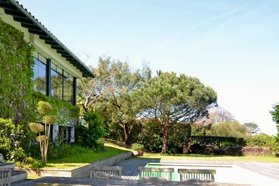 House for sale in ANGLET  - 7 rooms - 200 m²
