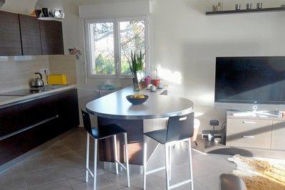 Appartements à vendre à Vetraz-Monthoux