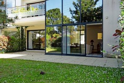 Appartement à vendre à LA BAULE  - 4 pièces - 120 m²