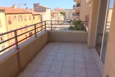 Appartement à vendre à ST-LAURENT-DU-VAR  - 3 pièces - 57 m²