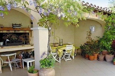 - 8 pièces - 170 m²