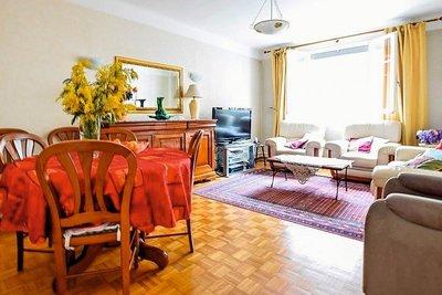 Appartements à vendre à Lyon  7Eme