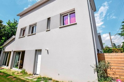 Maison à vendre à LYON  3EME