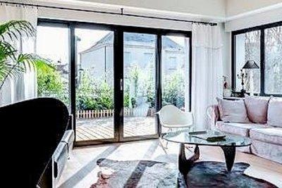Appartement à vendre à PUYRICARD  - 3 pièces - 67 m²