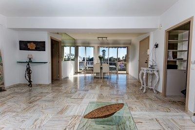 Appartements à vendre à Cap d'Antibes