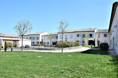 - 4 rooms - 76 m²