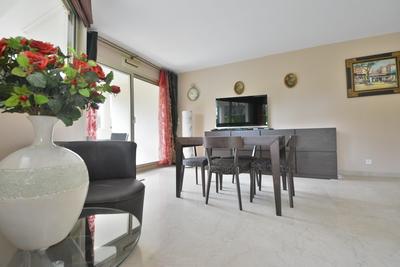 Appartement à vendre à JUAN-LES-PINS  - 3 pièces - 78 m²