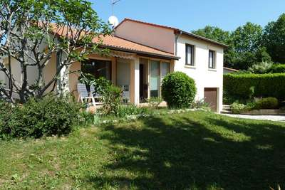 - 5 pièces - 103 m²