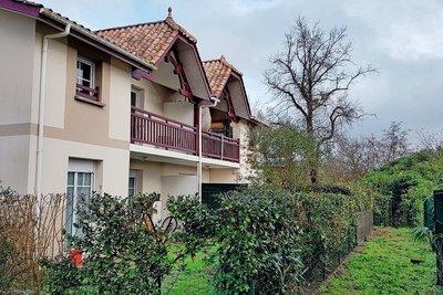 Appartement à vendre à CASTELNAU-DE-MEDOC