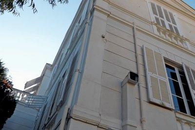Maison à vendre à MENTON  - 8 pièces - 630 m²