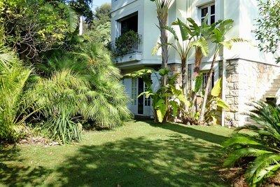 Maison à vendre à CANNES  - 8 pièces - 191 m²