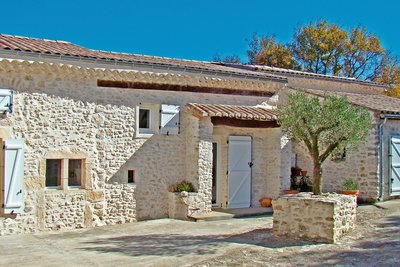 Maison à vendre à MARSANNE
