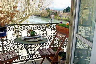 Appartement à vendre à ROMANS-SUR-ISERE  - 6 pièces - 187 m²