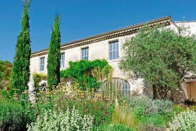 Maison à vendre à GRIGNAN  - 12 pièces - 794 m²
