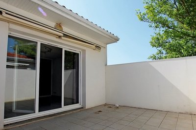 - 3 rooms - 75 m²