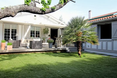 House for sale in ANGLET