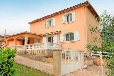 Maison à vendre à PEYMEINADE  - 4 pièces - 140 m²