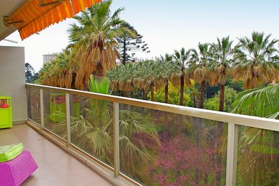 Apartment for sale in NICE FABRON
