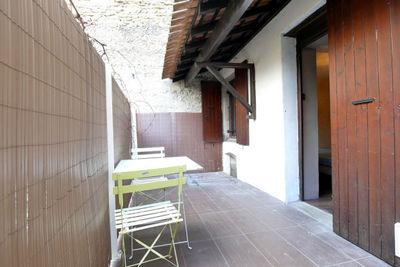 Appartement à vendre à VALENCE  - 2 pièces - 40 m²