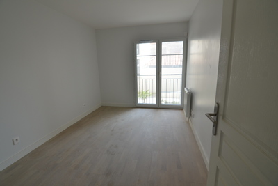 Apartment for sale in ARCACHON  - 3 rooms - 80 m²