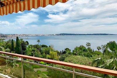 Appartements à vendre à Golfe Juan
