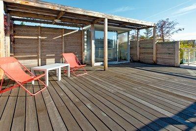 Appartement à vendre à CANNES  - 2 pièces - 60 m²