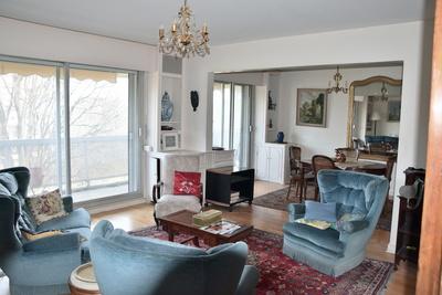 Appartement à vendre à BORDEAUX  - 5 pièces - 110 m²