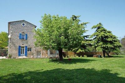 Maison à vendre à VIVIERS   - 215 m²