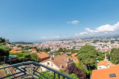 House for sale in NICE