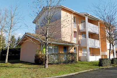 DAX - Apartments for sale