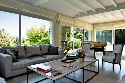 Maison à vendre à CASTANET TOLOSAN  - 9 pièces - 310 m²