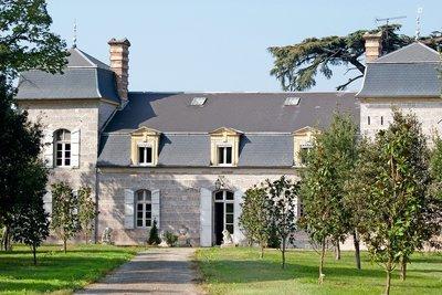 Maison à vendre à AGEN   - 455 m²