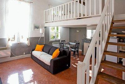 Apartment for sale in AIX-EN-PROVENCE  - Studio - 40 m²