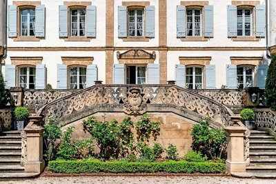 Apartment for sale in AIX-EN-PROVENCE