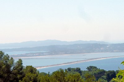 Apartment for sale in HYERES