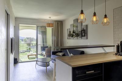 Appartement à vendre à MALLEMORT  - 2 pièces - 35 m²