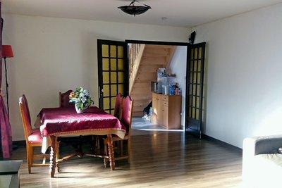 Maison à vendre à VAULX-EN-VELIN  - 3 pièces - 85 m²